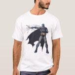 Batman crazy ropes T-Shirt