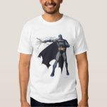 Batman crazy ropes tee shirt