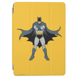 Batman Cross Arms iPad Air Cover