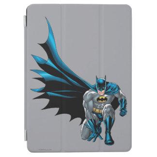 Batman Crouches iPad Air Cover
