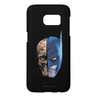 Batman de los Muertos