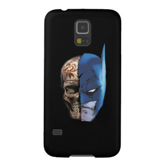 Batman de los Muertos Galaxy S5 Cover