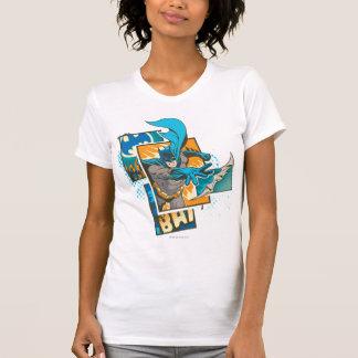 Batman Design 1 T-Shirt