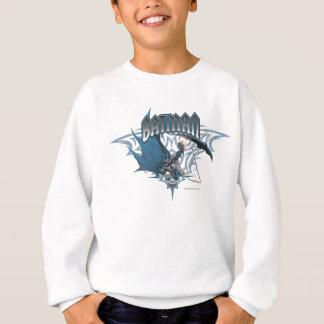 Batman Design 24 Sweatshirt