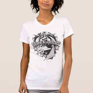 Batman Design 30 Tee Shirts