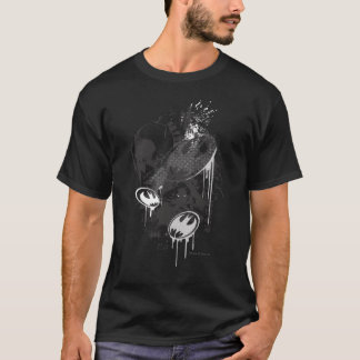 Batman Design 8 T-Shirt