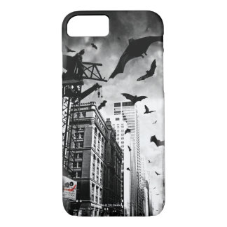 BATMAN Design iPhone 8/7 Case