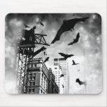 BATMAN Design Mousepads