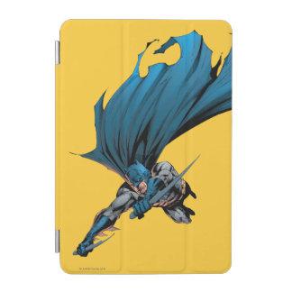 Batman Duel-Wield iPad Mini Cover
