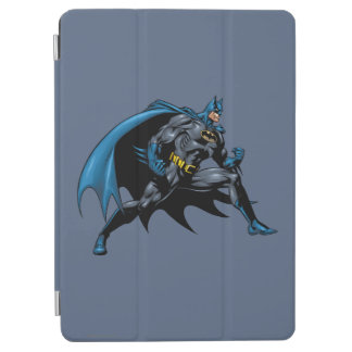 Batman Fists iPad Air Cover