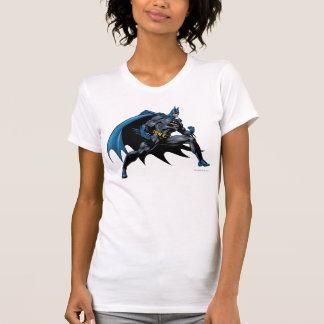 Batman Fists T-Shirt