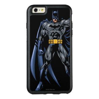 Batman Full-Color Front OtterBox iPhone 6/6s Plus Case