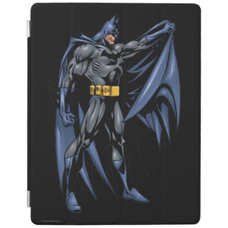 Batman Full-Color Side iPad Cover