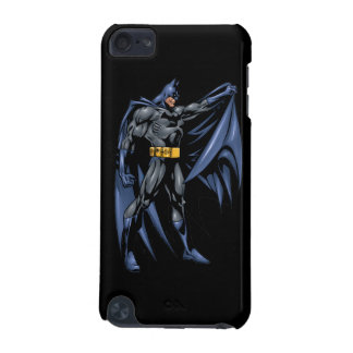 Batman Full-Color Side iPod Touch 5G Cover