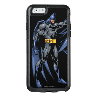 Batman Full-Color Side OtterBox iPhone 6/6s Case