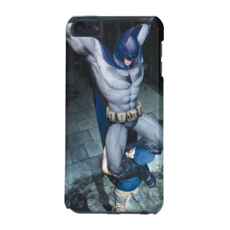 Batman Group 1 iPod Touch 5G Cases