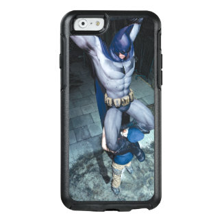 Batman Group 1 OtterBox iPhone 6/6s Case