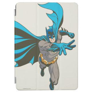 Batman Hand Out iPad Air Cover