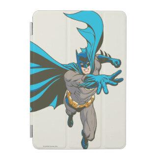 Batman Hand Out iPad Mini Cover