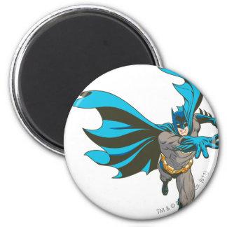 Batman Hand Out Magnet