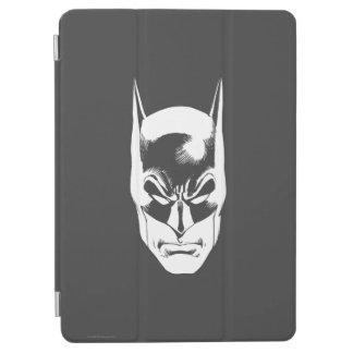 Batman Head iPad Air Cover