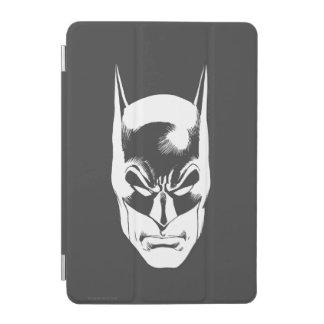 Batman Head iPad Mini Cover