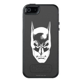 Batman Head OtterBox iPhone 5/5s/SE Case