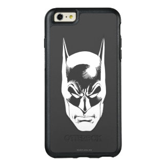 Batman Head OtterBox iPhone 6/6s Plus Case