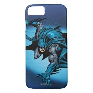 Batman Hyperdrive - 13A iPhone 8/7 Case