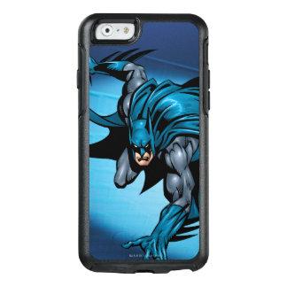 Batman Hyperdrive - 13A OtterBox iPhone 6/6s Case