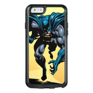 Batman Hyperdrive - 13B OtterBox iPhone 6/6s Case