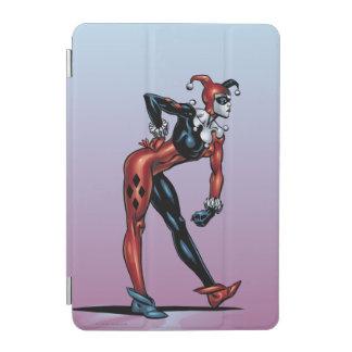 Batman Hyperdrive - 22A iPad Mini Cover