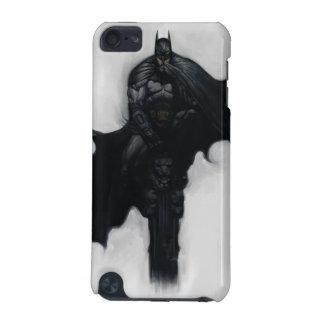 Batman Illustration iPod Touch 5G Case