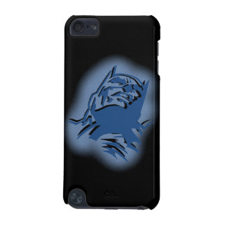 Batman Image 10 iPod Touch (5th Generation) Cases