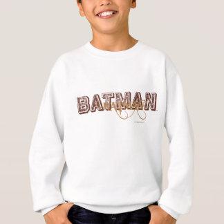 Batman Image 12 Sweatshirt