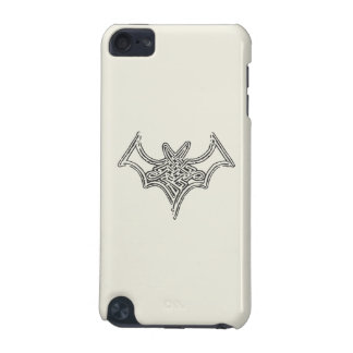 Batman Image 15 iPod Touch 5G Covers
