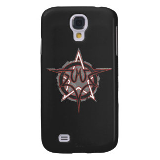 Batman Image 18 Galaxy S4 Case