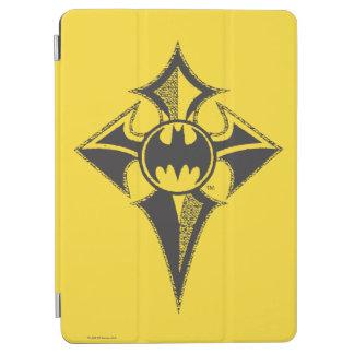 Batman Image 30 iPad Air Cover