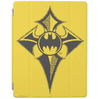 Batman Image 30 iPad Cover