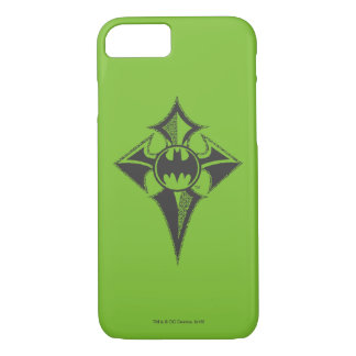 Batman Image 30 iPhone 8/7 Case