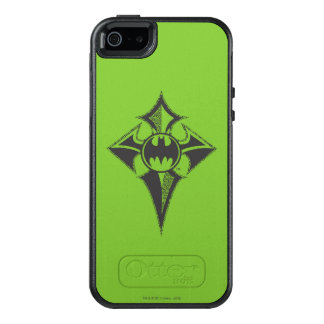 Batman Image 30 OtterBox iPhone 5/5s/SE Case