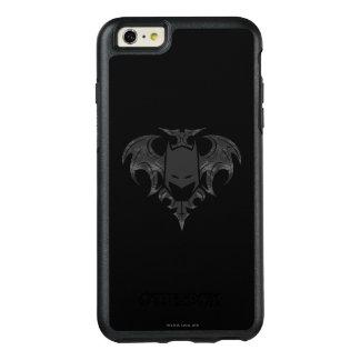 Batman Image 34 OtterBox iPhone 6/6s Plus Case