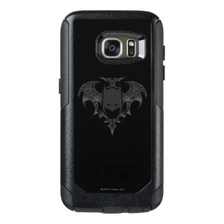 Batman Image 34 OtterBox Samsung Galaxy S7 Case
