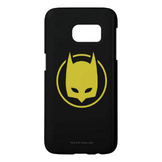 Batman Image 38