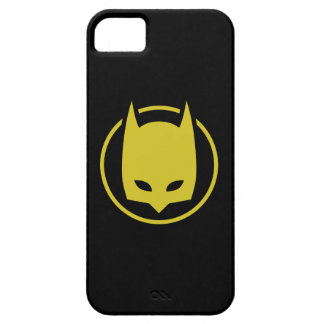 Batman Image 38 Case For The iPhone 5