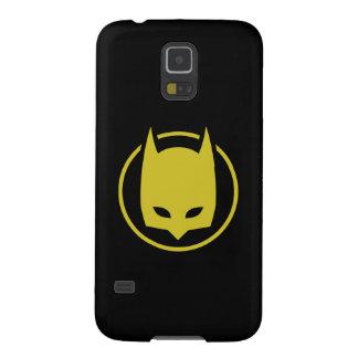 Batman Image 38 Galaxy S5 Cover