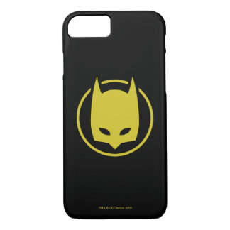 Batman Image 38 iPhone 8/7 Case