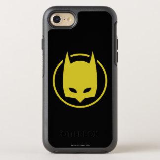 Batman Image 38 OtterBox Symmetry iPhone 8/7 Case