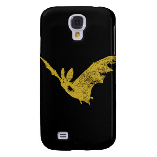 Batman Image 40 Galaxy S4 Case