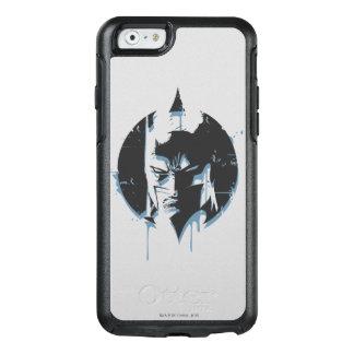 Batman Image 45 OtterBox iPhone 6/6s Case